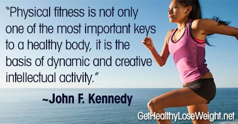 GetHealthyLoseWeight-02-kennedy