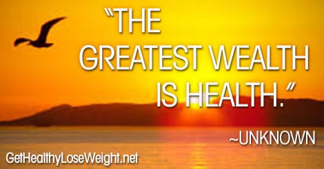 GetHealthyLoseWeight-03-health