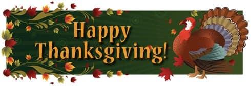 thanksgiving-banner490