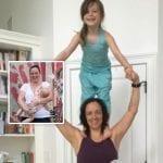 Success Stories – Ailie Webb