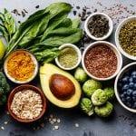 How Antioxidants Uplift the Immune System