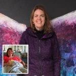 Success Stories – Colleen Green