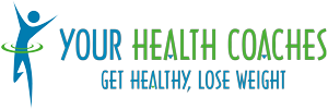 Your Health Coaches
